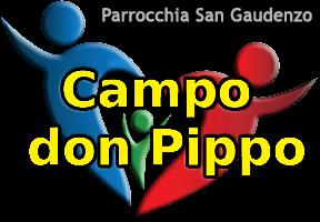 Campo don Pippo